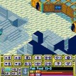 Скриншот X-COM: Terror from the Deep – Изображение 4