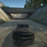 Скриншот Fast Dust – Изображение 3