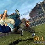 Скриншот Bully: Scholarship Edition – Изображение 10