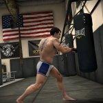 Скриншот EA Sports MMA – Изображение 78