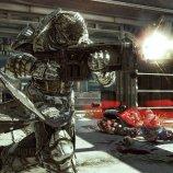Скриншот Gears of War 3 – Изображение 8