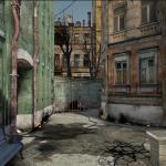 Скриншот Remind of EMPTY – Изображение 2