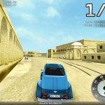 Скриншот French Classics GP – Изображение 13