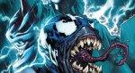 Venomverse: почему комикс овойне Веномов изразных вселенных неудался. - Изображение 9
