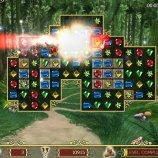 Скриншот Dragon's Abode – Изображение 5