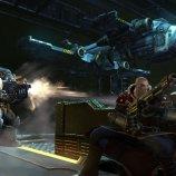 Скриншот Warhammer 40,000 Dark Millennium Online – Изображение 6