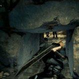 Скриншот Final Fantasy VII Remake – Изображение 6