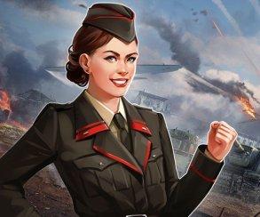 War Thunder получила стратегический спин-офф для смартфонов