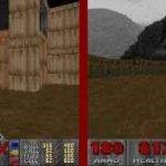 Скриншот Doom – Изображение 9