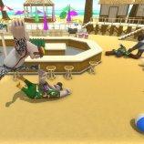 Скриншот Drunk-Fu: Wasted Masters – Изображение 2