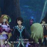 Скриншот Tales of Xillia – Изображение 197