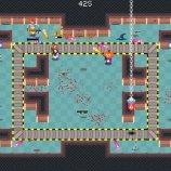 Скриншот Battlesloths 2025: The Great Pizza Wars – Изображение 5