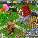 Скриншот DragonVale – Изображение 8