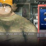 Скриншот STEINS;GATE – Изображение 5