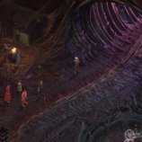 Скриншот Torment: Tides of Numenera – Изображение 11