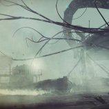Скриншот Resistance 3 – Изображение 8