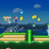 Скриншот Super Mario Run – Изображение 4