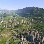 Скриншот Cities XL Platinum – Изображение 4