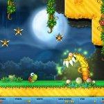 Скриншот Turtix 2: Rescue Adventures – Изображение 4