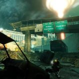 Скриншот F.E.A.R. 2: Reborn – Изображение 5