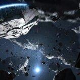 Скриншот Star Wars Battlefront (2015) – Изображение 4