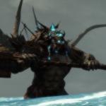 Скриншот Painkiller: Hell and Damnation – Изображение 32