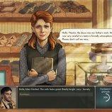 Скриншот Coffee Noir - Business Detective Game – Изображение 3
