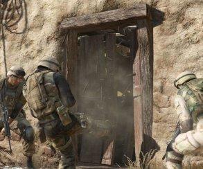 Medal of Honor получит семнадцатое по счету продолжение