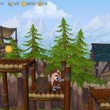 Скриншот Viking: Sigurd's Adventure – Изображение 2