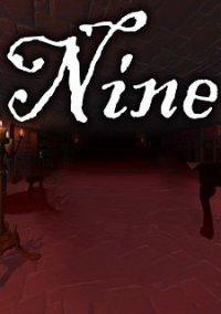 Nine – фото обложки игры