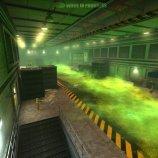 Скриншот Half-Life: Opposing Force – Изображение 6