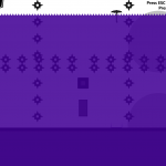 Скриншот Kelp – Изображение 1