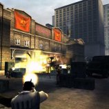 Скриншот Freedom Fighters – Изображение 4