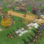 Скриншот Empires: Dawn of the Modern World – Изображение 4