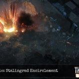 Скриншот Company of Heroes 2: Victory at Stalingrad Mission Pack – Изображение 7