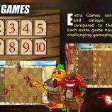 Скриншот Battle Ranch – Изображение 8