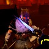 Скриншот Warhammer 40,000: Battle Sister – Изображение 2