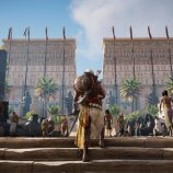 Скриншот Assassin's Creed: Origins – Изображение 2