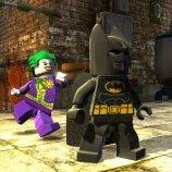 Скриншот LEGO Batman 2: DC Super Heroes – Изображение 1