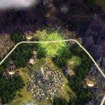 Скриншот Age of Wonders 3 – Изображение 5