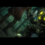 Скриншот BioShock: The Collection – Изображение 2
