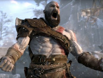 Как герои видеоигр изменились задесятилетие? ОтКратоса изGod ofWar доДжоэла изThe Last ofUs