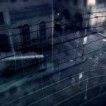 Скриншот Rain – Изображение 13