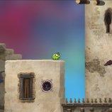Скриншот Jumping Over It With Kang KiYun – Изображение 3