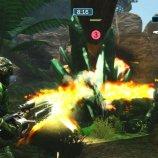 Скриншот James Cameron's Avatar: The Game – Изображение 12