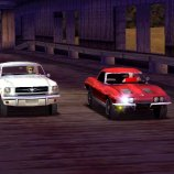 Скриншот Need for Speed: Motor City Online – Изображение 1