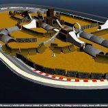 Скриншот Stunt Playground – Изображение 8
