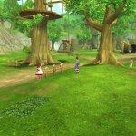 Скриншот Grandia Online – Изображение 75