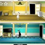 Скриншот Spy vs Spy – Изображение 9