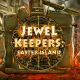 Скриншот Jewel Keepers: Easter Island – Изображение 4